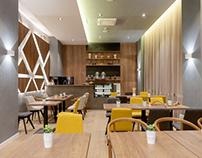Mefi Cafe