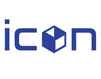 Logo Design for Los Angeles' Icon
