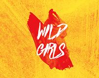 Wild Girls