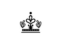 Logo Deborah Corona