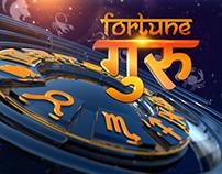 Fortune Guru_Montage Hindustan News