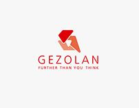 Branding Gezolan