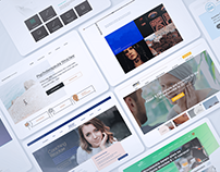 Web & UI Snapshot Set [2017]