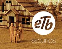 ETB / Seguros