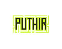 Puthir - Physical Computing