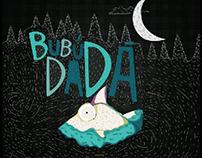 Bubú Dadá