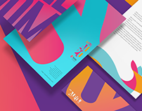 Learn From the Leaders Australia 2020 - Logo & Branding