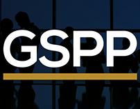 Branding / GSPP
