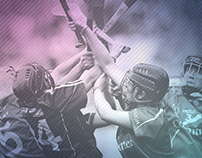 Camogie GAA Championship Media Pack 2016