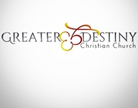 The Destiny Seekers Foundation
