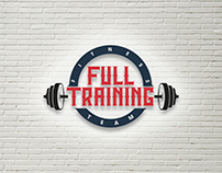 Full Training - Fitness Team