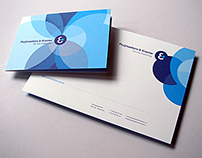 Rebranding Pluijmaekers & Kramer