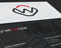 Wecancode