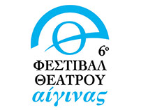 6th Aegina Theatre Festival