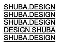 SHUBA DESIGN CONFERENCE