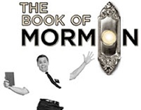 The Book of Mormon's Continued Success