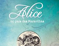 Trabalho Acadêmico - Livreto Alice