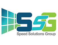 SSG Catalogue