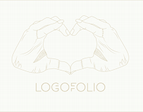 Logofolio '16