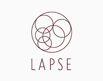 Lapse Watches