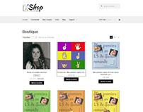 shop.cestunsigne.ch