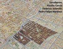 CF_Proyecto Urbano_Investigación Nueva Santa Fe_201701