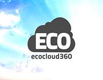 ecocloud360