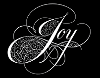 Tribute to Joy
