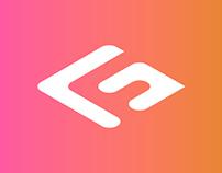 EFFEGI - Logo Design