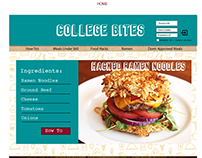 College Bites