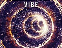 Vibe | Artwork