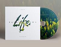 Fairmeadows Life Church