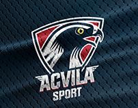 ACVILA Sport