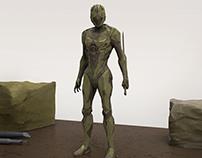 Syblade Sculpt