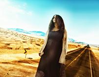 Nelly Karim Women's Prison-نيللي كريم مسلسل سجن النسا
