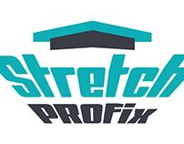Stretch PROfix