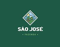 Fazenda São Jose