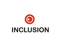 TEDxNovaraSalon logos