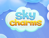 Sky Charms project overview