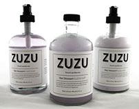 ZUZU Brand