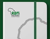 Abm logo proposition