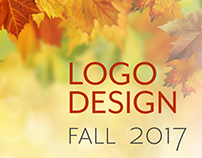 Logo Design FALL 2017