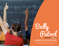 Liga Anti-Bullying