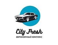 City Fresh