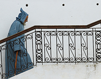 Morocco Photo Tour
