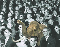 The modern mammoth 2