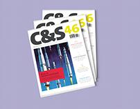 c&s #46