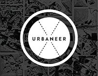 Urbaneer