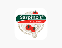 """Sarpino's"" E-Learning Proposal (Singapore and U.S)"