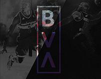 NBA Season Designs